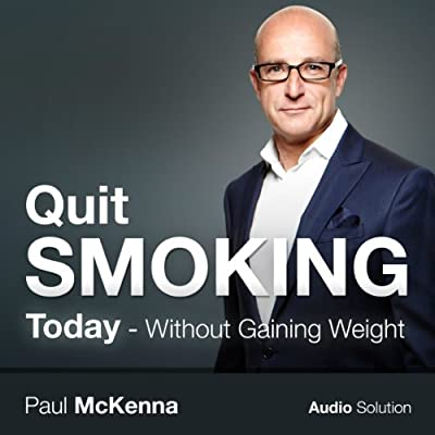 Quit Smoking Today: Without Gaining Weight by Three Six Zero Group - Once Byten