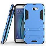 Case for Samsung Galaxy J7 Prime / On7 2016 (5.5 inch) 2 in
