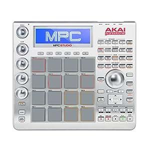 AKAI Professional–MPC Studio