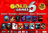 Gold Games 6