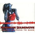 Women Respond To Bass