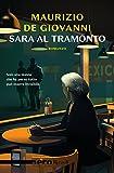 Maurizio De Giovanni (Autore)(8)Acquista: EUR 19,00EUR 16,1521 nuovo e usatodaEUR 16,15