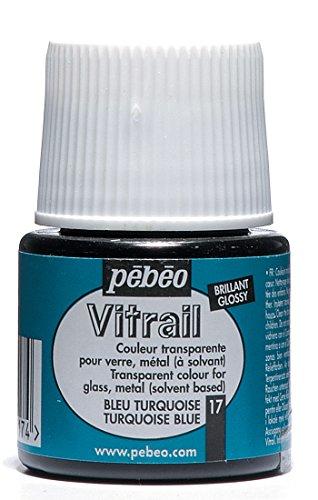 pebeo-050017-vitrail-1-flacon-turquoise-45-ml