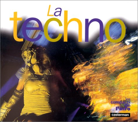 La techno