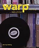 Warp: Labels Unlimited