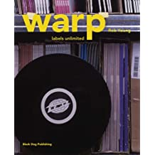 Warp: Labels Unlimited (Labels Unlimited S.)