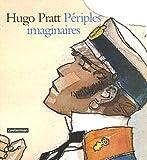 Hugo Pratt Périples imaginaires - Aquarelles : 1965-1995