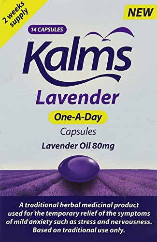 kalms-lavender-one-a-day-capsules-pack-of-14