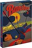Banshee - Saison 3 (dvd)