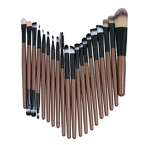 demarkt-pro-wool-make-up-brush-set-20-pcs-makeup-brush-set-tools-make-up-toiletry-kit-gold-nail-stic