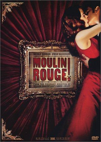 moulin-rouge-dvd-2001-region-1-us-import-ntsc