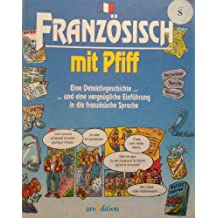 Französisch mit Pfiff