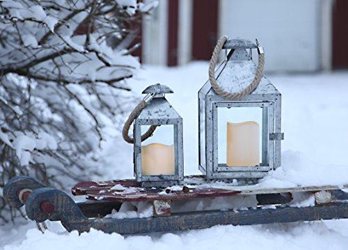 lanterna-a-led-decorativa-in-argento-in-metallo-e-vetro-zincato-dadurch-una-maggiore-protezione-cont