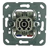 REV Ritter 0309330012 Gira Sockel Kontroll-Schalter