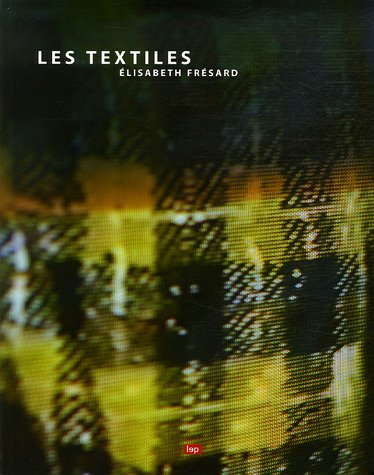 Les textiles : Connaissances des matériaux
