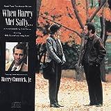 When Harry Met Sally... Music