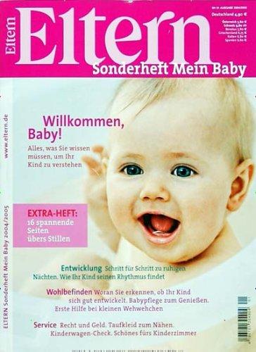 eltern-mein-baby