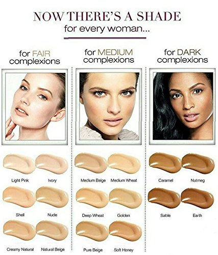 avon-ideal-flawless-invisible-coverage-liqiud-foundation-in-nude