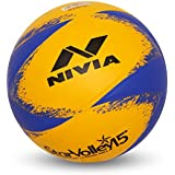 Nivia Star Volley Volleyball
