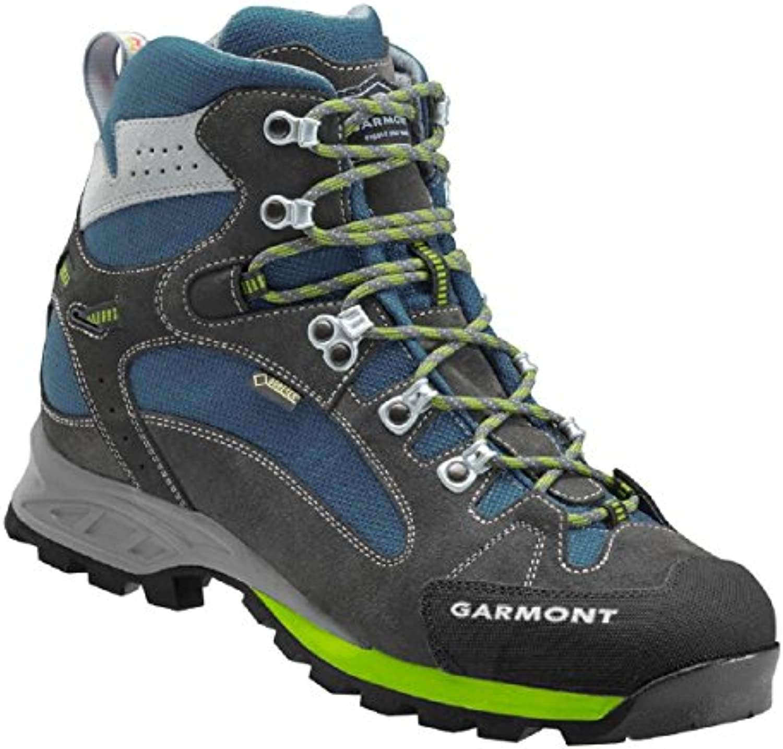 Yatoy Oval Schnürsenkel Schuhschnüre für Turnschuhe Schuhe Stiefel Ersatzschnur