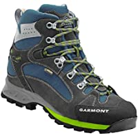 Garmont Rambler Gtx, Night Blue