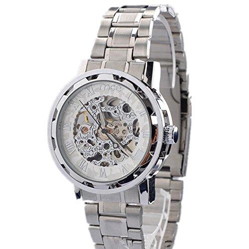 gaocf-reloj-casual-digital-mecnica-solar-reloj-mecnico-automtico-doble-cara-hueco-de-los-hombres