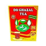 Alghazaleen loser schwarzer Tee 500g