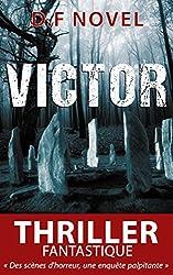 VICTOR: thriller esoterique