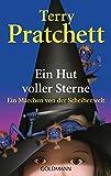 ISBN 9783442465422