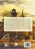Image de Mito y arqueología en el nacimiento de ciudades legendarias de la Antigüedad (Historia y Geografía)