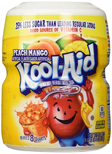 kool-aid-drink-mix-peach-mango-538g-
