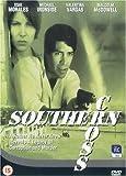 Southern Cross [UK Import]