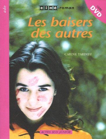 """<a href=""""/node/153277"""">Les Baisers des autres</a>"""