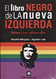 Libros Nuevos - Best Reviews Guide