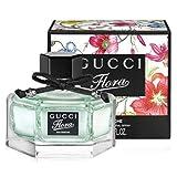 Perfume FUR Frau Frauen GUCCI Flora EAU FRAICHE 75 ML 2,5 OZ 75ML Pour Femme EAU FRAICHE Spray