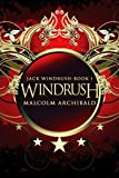 Windrush (Jack Windrush Book 1) by Malcolm Archibald