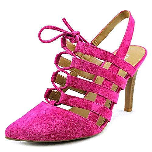 franco-sarto-avalon-donna-us-9-rosa-sandalo