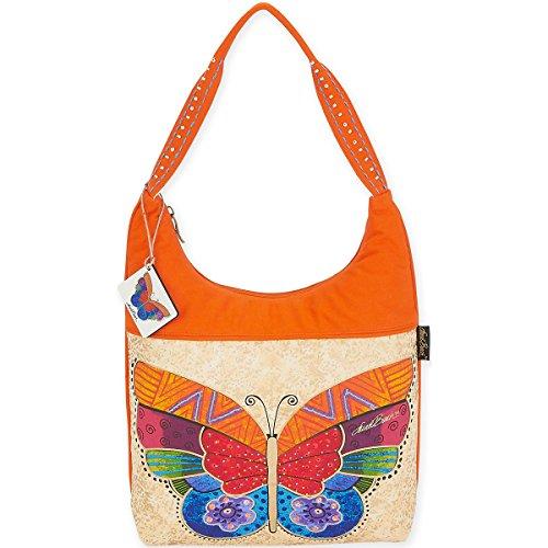 laurel-burch-tote-flutterbye-laurel-burch-in-acrilico-multicolore