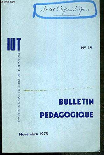 Numismatique et change, 4e année, novembre 1975, n°35. par Collectif