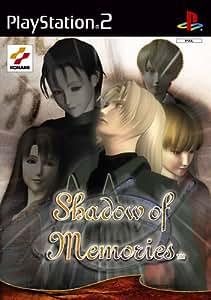 Shadow of Memories