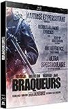 Braqueurs [Blu-ray]