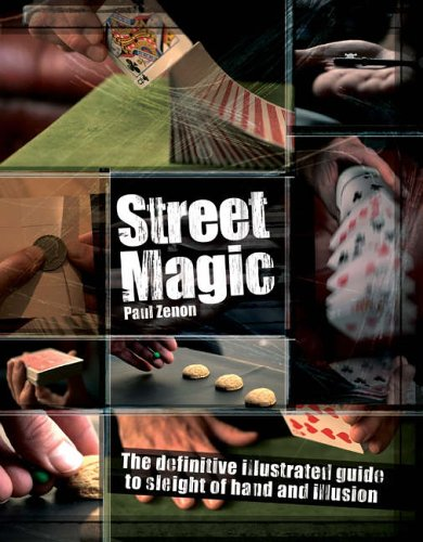 street-magic-great-tricks-and-close-up-secrets-revealed