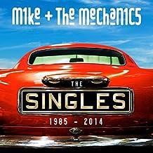 The Singles 1985-2014