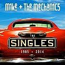 Singles 1985-2014,The