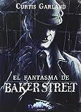 El Fantasma De Baker Street