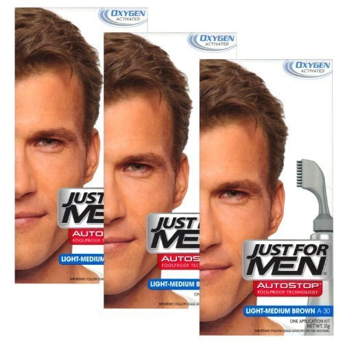 3x-just-for-men-autostop-hair-colour-light-medium-brown-a30