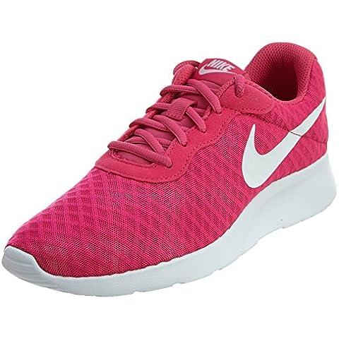 Nike 844908, Zapatillas Para Mujer