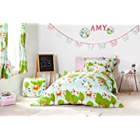 Ready Steady Bed® Le Farm Design Children