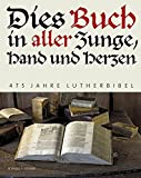 Bibel-studie Bücher - Best Reviews Guide