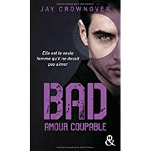 Bad - T3 Amour coupable